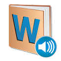 WordWeb Audio Dictionary logo