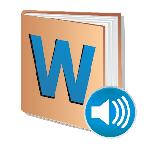 WordWeb Audio Dictionary 書籍 App Store-癮科技App