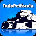 Peñiscola icon
