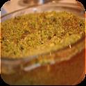 تطبيق مجانى للاندرويد يحتوى على افضل وصفات الحلويات فى رمضان Ramadan sweets1.0.apk