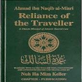 Shafi Book - Purification