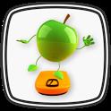 Diet Tracker 2 Go icon