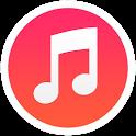 Tải nhạc hay -Tai Nhac-Ko SMS icon