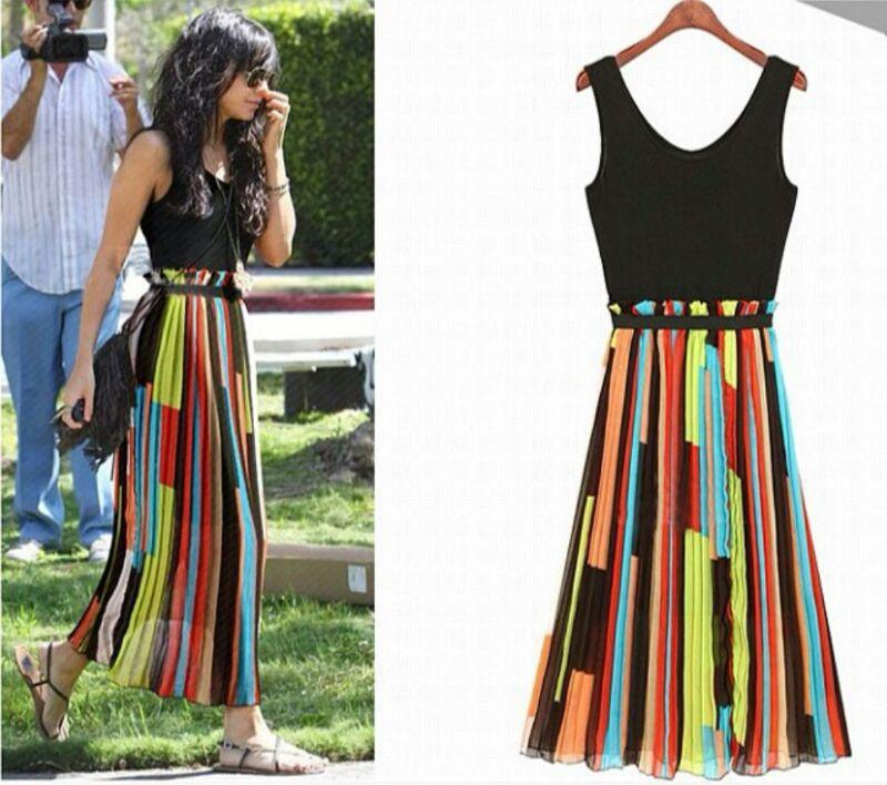 Wonderful Check Our Blog For Hundreds Of Free Sewing Patterns For Women, Kids, And Men Beginner Sewists Included! Free Sewing Pattern Easy DIY Sewing Pleated Dress For Girls Get Access To Hundreds Of Free Printable PDF Sewing Patterns And