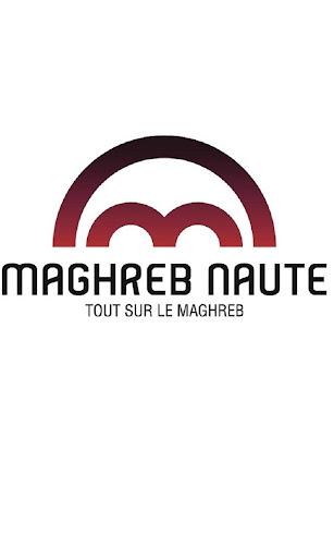 Maghrebnaute