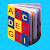 My First ABC Alphabets file APK for Gaming PC/PS3/PS4 Smart TV