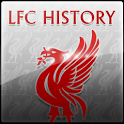 LFCHistory.net icon