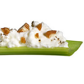 Cottage Cheese And Celery Recipes.