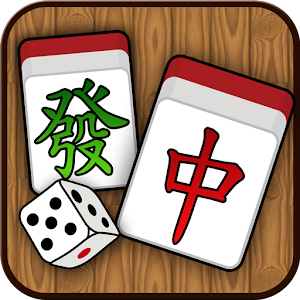 Mahjong Academy (Free) for PC and MAC