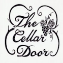 The Cellar Door Restaurant logo