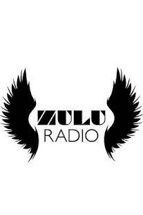 Zulu Radio - screenshot thumbnail