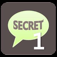 Message secretly viewer! 0.8.1