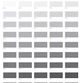 Fifty_Shades_Of_Gray