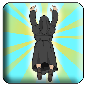 Nun Chuck for PC and MAC
