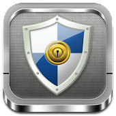ARIS Smart Protector