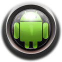 Supra – Icon Pack logo