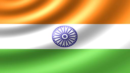 National Anthem - India