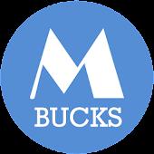 MBUCKS Rewards