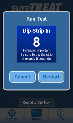玩工具App|sureTREAT免費|APP試玩
