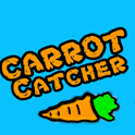 Carrot Catcher icon