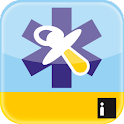Pediatric EMS logo