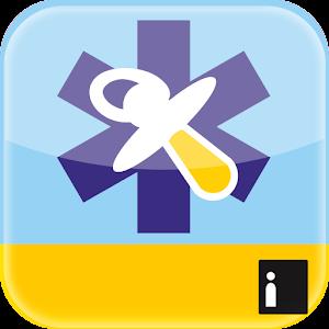 Pediatric EMS 醫療 App LOGO-硬是要APP