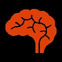 Memory Game: Visual Memory icon