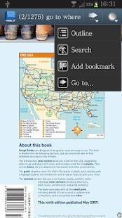 【免費工具App】電子書閱讀器-APP點子