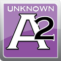 Unknown A2 CTRL Key Calculator icon