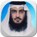 Ahmed Al Ajmi - Anasheeds icon
