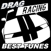 Game Drag Racing Best Tunes APK for Windows Phone