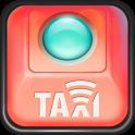 택시안심이U icon