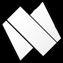 OrderAhead icon
