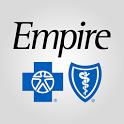 Empire BlueCross BlueShield icon