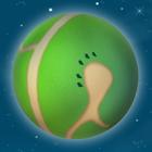 プラネテス icon