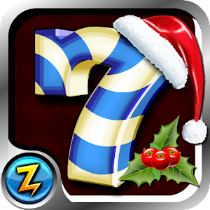 WhatsSlot  – Xmas for PC and MAC