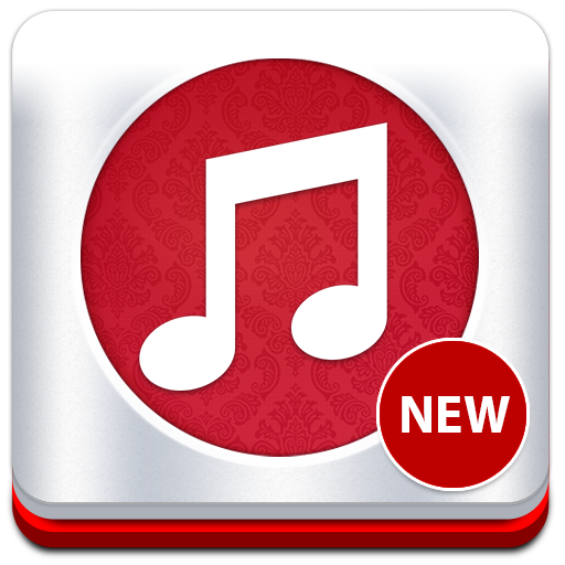 Download Free MP3 pro