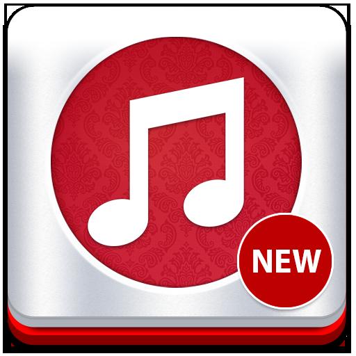 Download Free MP3 pro