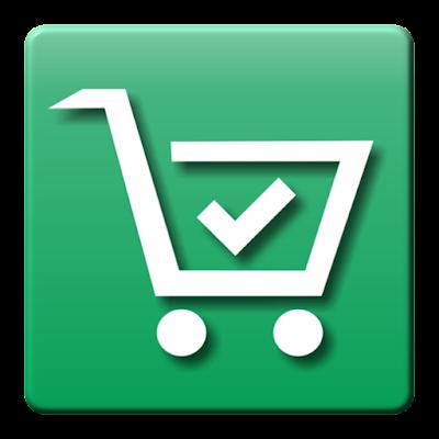 Список покупок – SoftList