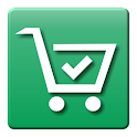 Shopping List - SoftList icon