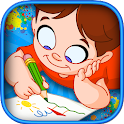 Doodle & Draw for Kids