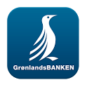 GrønlandsBANKEN icon