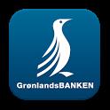 GrønlandsBANKEN icon