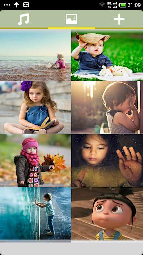 有趣的孩子鈴聲|玩音樂App免費|玩APPs