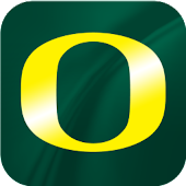 Oregon Ducks: Premium