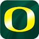 Oregon Ducks: Premium icon