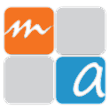 AT&T MobileAccessibility logo