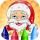 Christmas Coloring Book 4 Kids