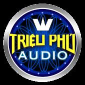 Triệu Phú Xoáy :Trieu Phu 2015