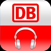 Cottbus - Leipzig Audioguide